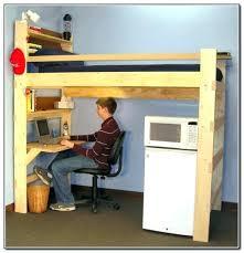 Laptop Desks For Bed Bed With Desk Laptop Desk For Bed Barnes And Noble