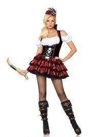 Female Pirate Halloween Costume 25 Women U0027s Pirate Costumes Ideas Female