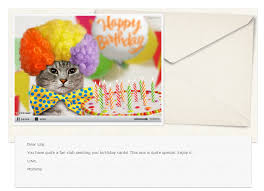 make their birthday happy with american greetings ecards smc