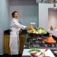 cours de cuisine marocaine atelier de cuisine marocaine à marrakech restaurant marocain libzar