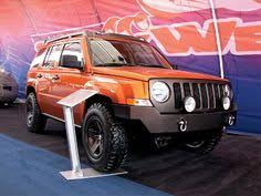 jeep passport 2015 500 likes 19 comments jeep patriot thejeeppatriotpage on