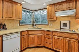 what should you use to clean wooden kitchen cabinets ultimate guide to cleaning kitchen cabinets cupboards foodal