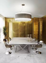 Dining Room Ceiling Light No More Mistakes With Your Dining Room Chandeliers U2013 Dining Room