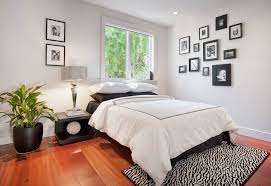 bedroom ideas wall designs for paint black and white with