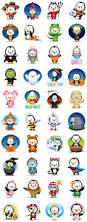 halloween stickers bulk halloween stickers u0026 kostenlos u2013 fun for halloween