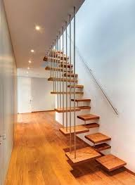 floating stairs creative floating staircases designs for every