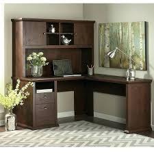 Diy Desk Hutch Desk Hutch Only Corner Desk With Hutch Walmart Countrycodes Co