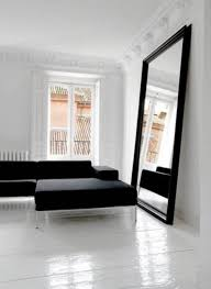 mirrors for living room contemporary living room big mirrors in the 5 inspirations for