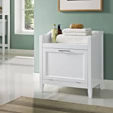 Corner Medicine Cabinet Lowes by White Corner Bathroom Linen Cabinet Taylor Corner Linen Tower