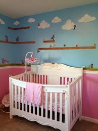 Disney Princess Convertible Crib by Bedroom Luxury Soul Burst Baby R Us Cribs For Nursery Ideas