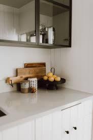 diy kitchen cabinets winnipeg tour a winnipeg before and after inspired by scandinavian