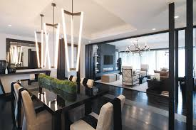 Home Interior Design Hong Kong The 10 Best Interior Design Projects By Kelly Hoppen