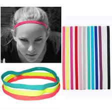 sport headband polyester sport headband promotion shop for promotional polyester