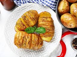 baked patatoes recette de baked patatoes marmiton