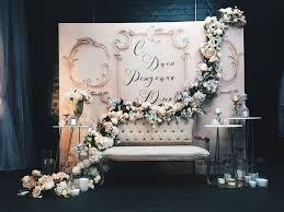 wedding backdrop design 697 best events images on marriage wedding decoration