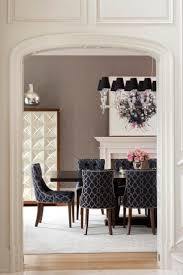 Dinning Room Colors by 1774 Best Dining Room Breakfast Area Images On Pinterest Dining