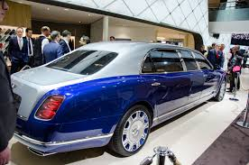 mulsanne bentley extraordinary bentley mulsanne price 19 as companion vehicles to