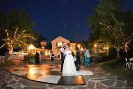 wedding venues in knoxville tn dara s garden knoxville tn wedding venue