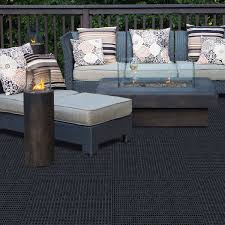 indoor outdoor carpet rubber tile flooring costco