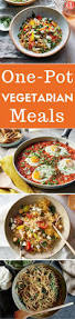 the modern vegetarian kitchen 547 best vegetarian recipes images on pinterest cooking light