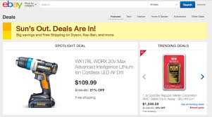Home Depot Price Match by Ebay Will Now Match Amazon U0027s Walmart U0027s And Others U0027 Prices On Over