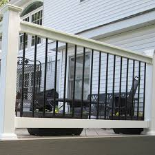 Iron Banister Spindles Wrought Iron Spindles For Decks Source Quality Wrought Iron
