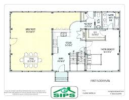 farmhouse floor plan t shaped farmhouse floor plans sencedergisi com