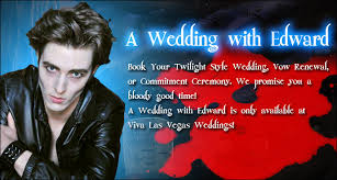 vegas weddings las vegas wedding specials october wedding