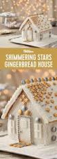 best 25 gingerbread house kits ideas on pinterest gingerbread