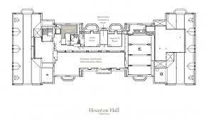 family room floor plans perelman quadrangle at the of pennsylvania