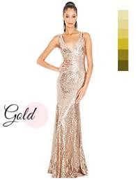 dresses by color black red gold etc shop by colour
