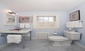 blue gray bathroom ideas blue and gray bedrooms light blue gray color light blue and gray