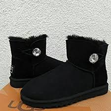 ugg boots sale discount cheap ugg boots sale find ugg boots sale deals on line at alibaba com
