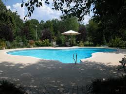 Stainless Steel Swimming Pools mercial Pools
