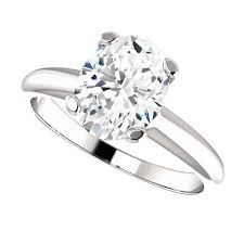cubic zirconia engagement rings gold cubic zirconia rings cubic zirconia cz