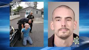 victim of man dubbed trimet barber u0027are you cutting my hair u0027 katu