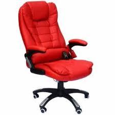 Massage Desk Chairs Vibrating Massage Chair Foter