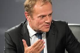 si e conseil europ n ceta l avenir du traité se jouera lundi la croix