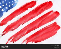 Big American Flags Drawn American Flag Usa Flag Pencil And In Color Drawn American