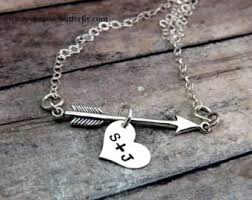personalized necklaces for personalized necklace etsy
