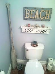 themed bathroom ideas themed bathroom ideas bathroom decorations theme