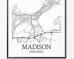 map of oregon wi wisconsin year 1900 wi panorama from