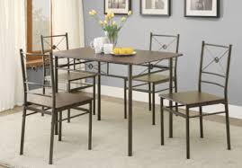 chic dining room sets dining room tagged dining table overstock outlet