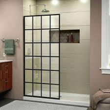 Abc Shower Door Shower Doors Superjumboloans Info