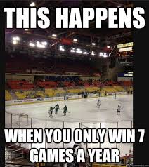 Hockey Memes - it s my cake day so here are some hockey memes to fulfill you until