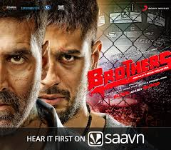 download mp3 from brothers brothers songs download brothers movie mp3 songs for free online