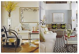 book review glamorous rooms part 1 u2014 jamie house design
