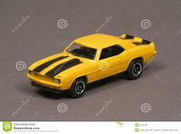 matchbox chevy camaro 1969 chevy camaro z28 editorial image image 15023730