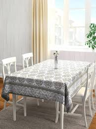 dining table dining table ideas dining furniture dining room