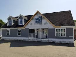 deer valley mobile home floor plans modular homes showcase homes of maine bangor me
